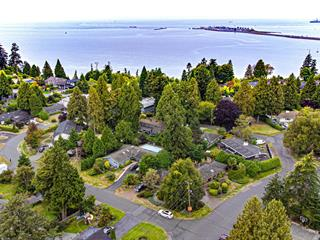 House for sale in English Bluff, Delta, Tsawwassen, 4764 Wesley Drive, 262635554 | Realtylink.org