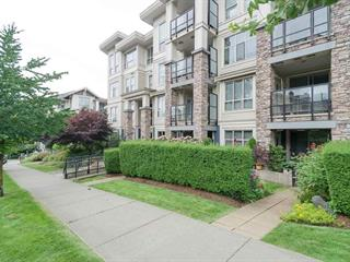 Apartment for sale in Fraserview NW, New Westminster, New Westminster, 303 250 Francis Way, 262638466 | Realtylink.org