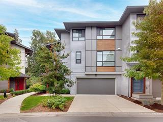 Townhouse for sale in Willoughby Heights, Langley, Langley, 47 8508 204 Street, 262637530   Realtylink.org