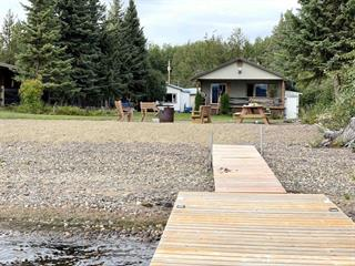 Manufactured Home for sale in Fraser Lake, Vanderhoof And Area, 7233 Peterson Road, 262638145 | Realtylink.org