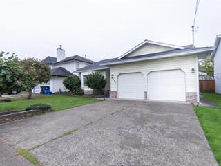 House for sale in Walnut Grove, Langley, Langley, 8897 204 Street, 262638201 | Realtylink.org