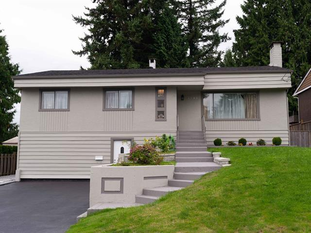 House for sale in Mary Hill, Port Coquitlam, Port Coquitlam, 2104 Carmen Place, 262636878 | Realtylink.org