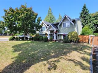 House for sale in King George Corridor, Surrey, South Surrey White Rock, 15461 22 Avenue, 262633311   Realtylink.org