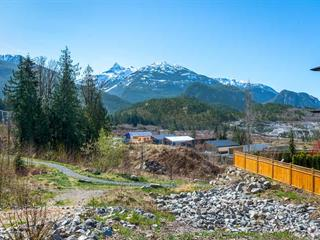 House for sale in University Highlands, Squamish, Squamish, 2958 Strangway Place, 262577070 | Realtylink.org