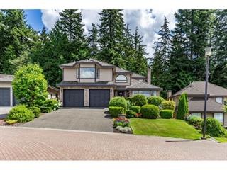 House for sale in Heritage Mountain, Port Moody, Port Moody, 11 Creekstone Place, 262638433 | Realtylink.org