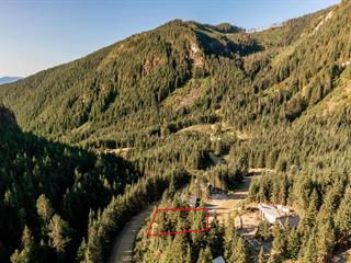 Lot for sale in Hemlock, Agassiz, Mission, 47015 Snowmist Drive, 262636110 | Realtylink.org