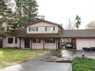 House for sale in West Cambie, Richmond, Richmond, 4211 No. 4 Road, 262638238   Realtylink.org