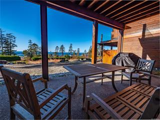 Townhouse for sale in Ucluelet, Ucluelet, 205 515 Marine Dr, 886162 | Realtylink.org