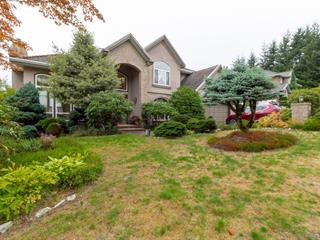 House for sale in Westwood Plateau, Coquitlam, Coquitlam, 3052 Plateau Boulevard, 262637659 | Realtylink.org