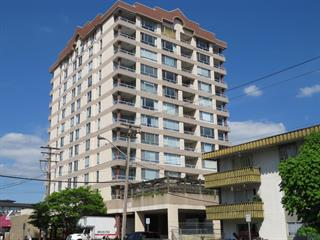 Apartment for sale in West Central, Maple Ridge, Maple Ridge, 1105 11980 222nd Street, 262638460 | Realtylink.org