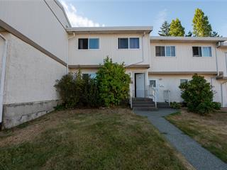 Townhouse for sale in Campbell River, Campbell River Central, 46 400 Robron Rd, 886176 | Realtylink.org