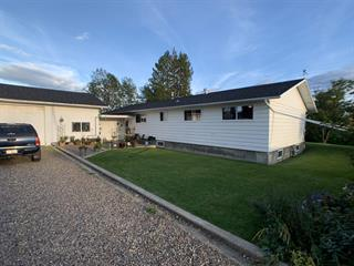 House for sale in Fort Nelson -Town, Fort Nelson, Fort Nelson, 5416 54 Avenue, 262638137   Realtylink.org