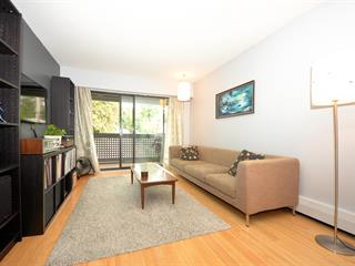 Apartment for sale in Uptown NW, New Westminster, New Westminster, 502 109 Tenth Street, 262637855 | Realtylink.org