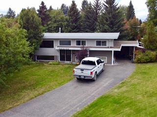 House for sale in Seymour, Prince George, PG City Central, 2720 Ewert Crescent, 262637948   Realtylink.org