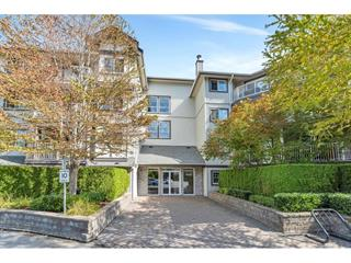 Apartment for sale in Clayton, Surrey, Cloverdale, 211 19340 65 Avenue, 262634539   Realtylink.org