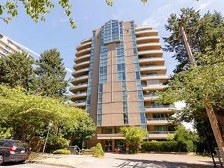 Apartment for sale in Highgate, Burnaby, Burnaby South, 710 7288 Acorn Avenue, 262638232 | Realtylink.org