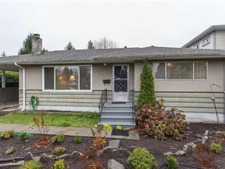 House for sale in King George Corridor, Surrey, South Surrey White Rock, 1733 156 Street, 262638001 | Realtylink.org