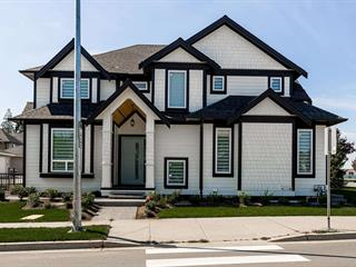 House for sale in Willoughby Heights, Langley, Langley, 7729 211 Street, 262636802 | Realtylink.org