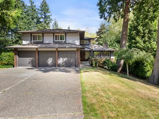 House for sale in Elgin Chantrell, Surrey, South Surrey White Rock, 13455 26 Avenue, 262637875 | Realtylink.org