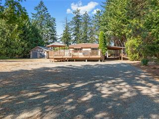 Manufactured Home for sale in Nanaimo, Cedar, 13758 Cedar Rd, 885104   Realtylink.org