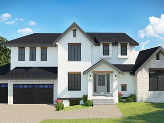 House for sale in Murrayville, Langley, Langley, 21543 45a Avenue, 262638119 | Realtylink.org