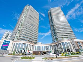 Apartment for sale in Brentwood Park, Burnaby, Burnaby North, 1405 5311 Goring Street, 262637685 | Realtylink.org