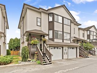 Townhouse for sale in Vedder S Watson-Promontory, Chilliwack, Sardis, 42 45740 Thomas Road, 262636840 | Realtylink.org