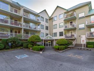 Apartment for sale in Central Meadows, Pitt Meadows, Pitt Meadows, 109 19236 Ford Road, 262637456 | Realtylink.org