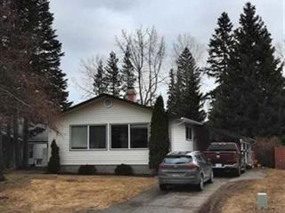 House for sale in Foothills, Prince George, PG City West, 802 Ochakwin Crescent, 262586825 | Realtylink.org
