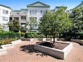 Apartment for sale in Canyon Springs, Coquitlam, Coquitlam, 114 2990 Princess Crescent, 262637840 | Realtylink.org