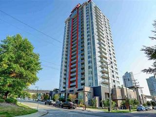 Apartment for sale in Coquitlam West, Coquitlam, Coquitlam, 691 North Road, 262637826 | Realtylink.org