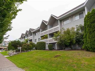Apartment for sale in Glenwood PQ, Port Coquitlam, Port Coquitlam, 110 2055 Suffolk Avenue, 262637807 | Realtylink.org