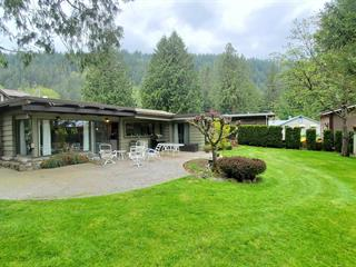 House for sale in Lindell Beach, Cultus Lake, 1954 Lindell Avenue, 262634425 | Realtylink.org