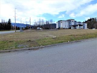 Commercial Land for sale in Terrace - City, Terrace, Terrace, 5110 W 16 Highway, 224945169 | Realtylink.org