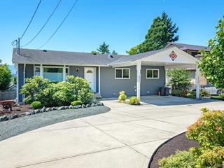 House for sale in Comox, Comox (Town Of), 1899 Comox Ave, 886122   Realtylink.org
