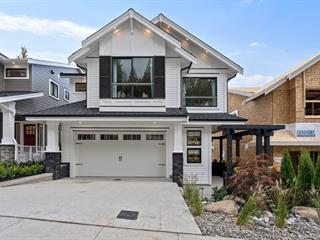 House for sale in Silver Valley, Maple Ridge, Maple Ridge, 14043 230 Street, 262638314   Realtylink.org