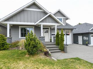 House for sale in Courtenay, Crown Isle, 1132 Crown Isle Blvd, 886135 | Realtylink.org