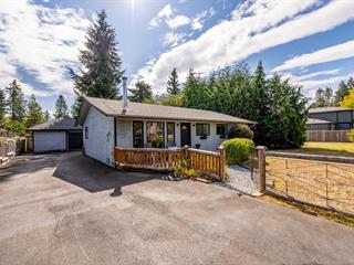 House for sale in Courtenay, Courtenay South, 251 Spindrift Rd, 886134 | Realtylink.org