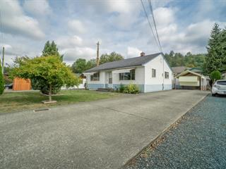 House for sale in Chilliwack N Yale-Well, Chilliwack, Chilliwack, 9860 Carleton Street, 262638276   Realtylink.org