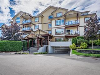 Apartment for sale in Courtenay, Crown Isle, 626 3666 Royal Vista Way, 886130 | Realtylink.org
