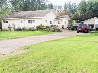 House for sale in Fort Nelson -Town, Fort Nelson, Fort Nelson, 5404 W 52 Avenue, 262636874   Realtylink.org