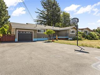 House for sale in Fairfield Island, Chilliwack, Chilliwack, 10042 Fairbanks Crescent, 262637843   Realtylink.org