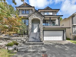 House for sale in Silver Valley, Maple Ridge, Maple Ridge, 13360 235 Street, 262637623   Realtylink.org