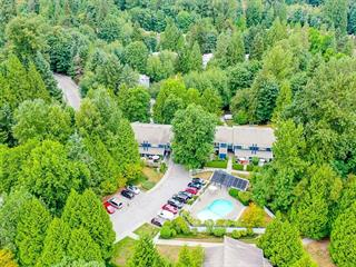 Townhouse for sale in Forest Hills BN, Burnaby, Burnaby North, 35 9101 Forest Grove Drive, 262638235 | Realtylink.org