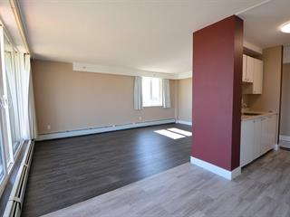 Apartment for sale in Connaught, Prince George, PG City Central, 1107 1501 Queensway Street, 262635867 | Realtylink.org