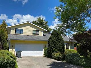 House for sale in Sunnyside Park Surrey, Surrey, South Surrey White Rock, 14113 18 Avenue, 262638593 | Realtylink.org