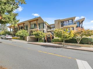 Apartment for sale in Ambleside, West Vancouver, West Vancouver, 4 1891 Marine Drive, 262638691   Realtylink.org