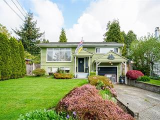 House for sale in White Rock, South Surrey White Rock, 13975 Malabar Avenue, 262638675 | Realtylink.org
