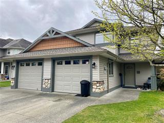1/2 Duplex for sale in Campbell River, Campbell River Central, A 360 Carolyn Rd, 886083 | Realtylink.org