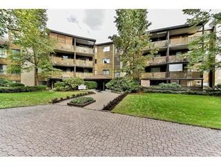 Apartment for sale in Guildford, Surrey, North Surrey, 109 10644 151a Street, 262638651 | Realtylink.org